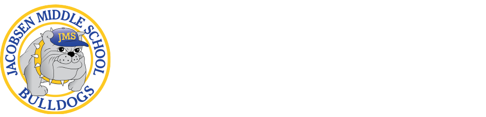 Jacobsen Middle
