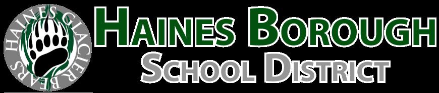Haines Borough School District