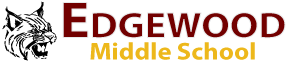 Edgewood Middle
