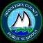 Middlesex County Public Schools Logo