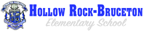 Hollow Rock-Bruceton Central Elementary