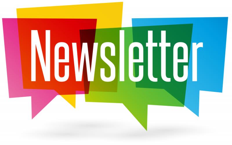 Parent Newsletter- February 2021