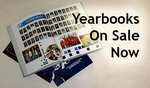Pre-Order your Yearbook