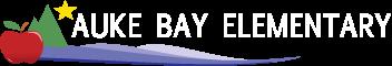 Auke Bay Elementary