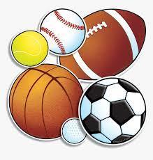 Thursday: Sports Club