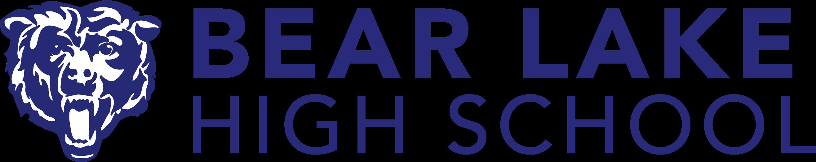 Bear Lake High School
