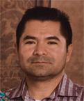 Juan M. Tafolla - President