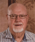 Gus Amos - Vice President