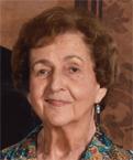 Ruby Johnson - Clerk