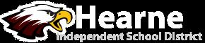 Hearne Independent School District