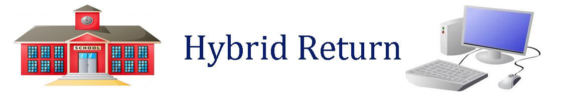 Hybrid Return