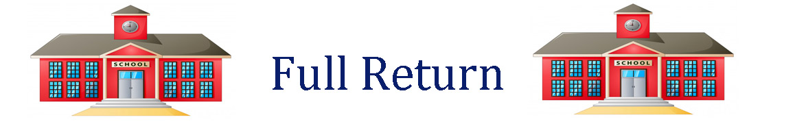 Full Return