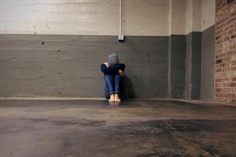 Resources for Sudden Trauma