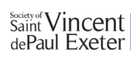 Society of Saint Vincent