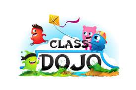 Parents: Please sign up for ClassDojo
