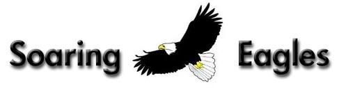 Soaring Eagles Club