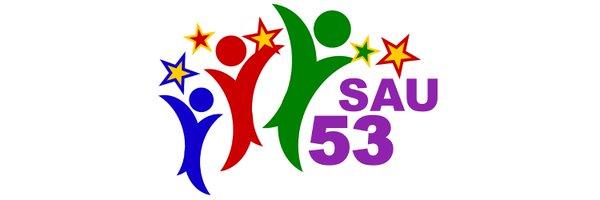 School Administrative Unit 53