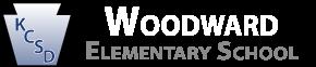 Woodward Elementary School