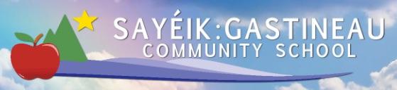 Artist chosen for Sayéik Gastineau Community School Monument