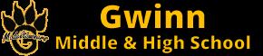 Gwinn Middle/High School