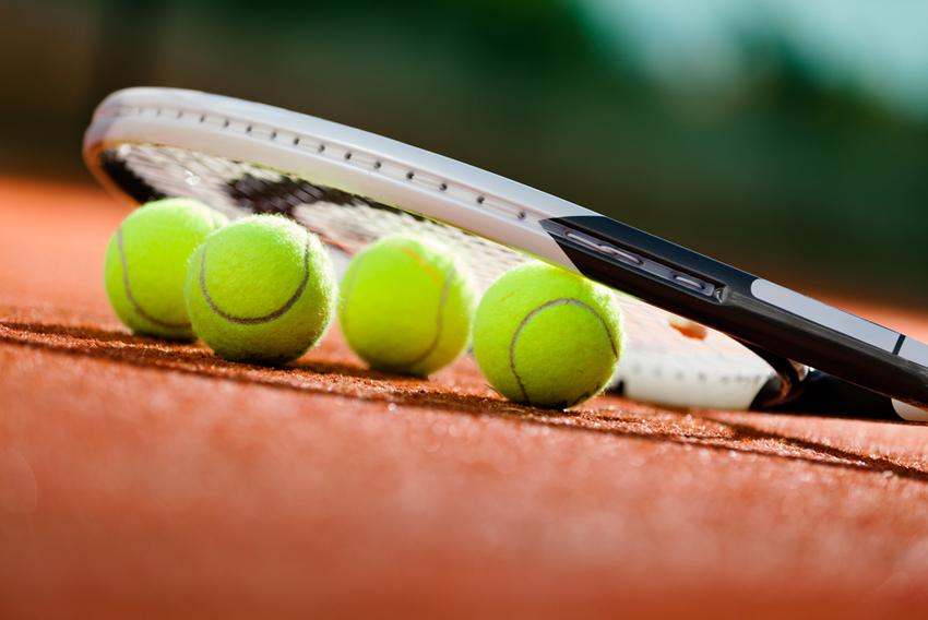 SHHS Tennis