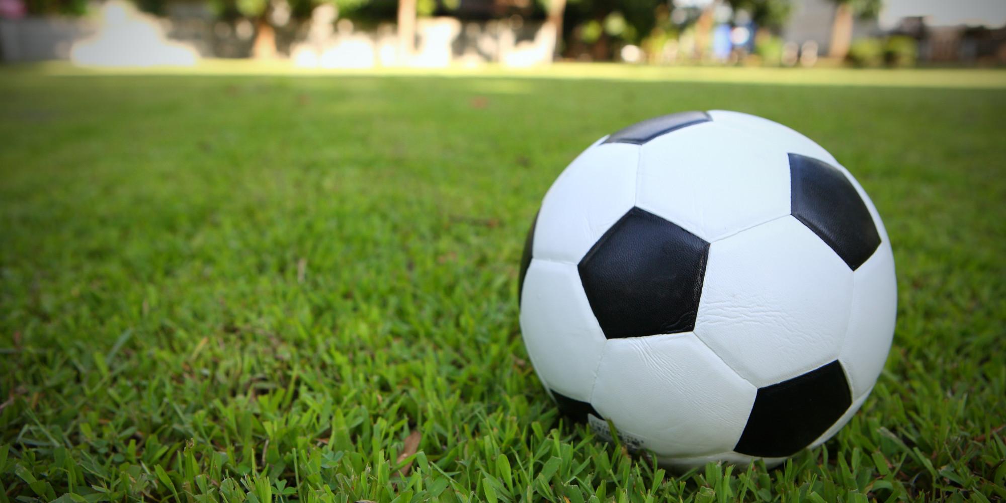 Scotts Hill Soccer