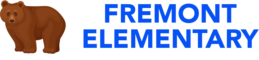 Fremont Elementary School