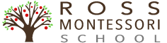 Ross Montessori School
