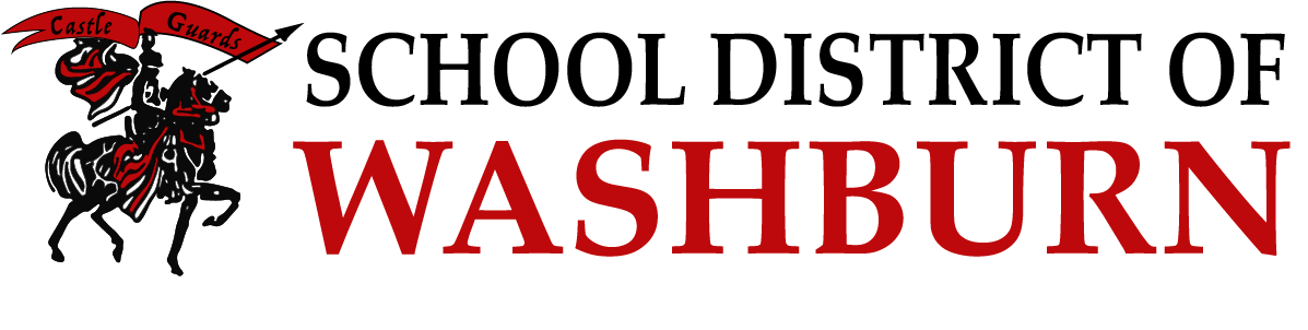 School District of Washburn