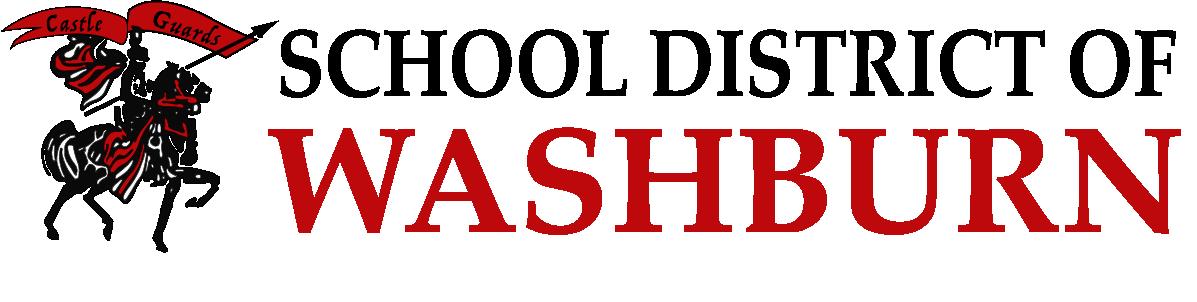 School District of Washburn