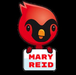 Mary Reid School