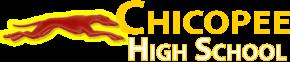 Chicopee High School