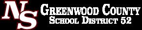 Greenwood County School District 52