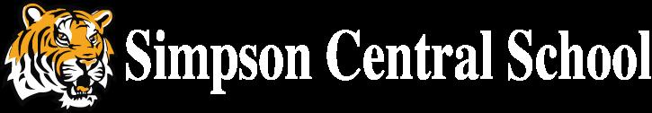 Simpson Central School