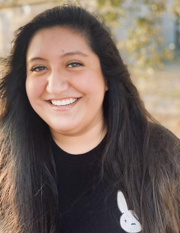 Victoria Huerta