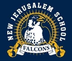 New Jerusalem Elementary