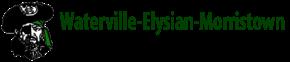 Waterville-Elysian-Morristown School District 2143