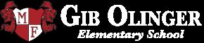 Gib Olinger Elementary School