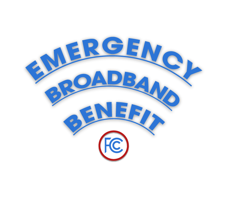 EBB Logo Graphic