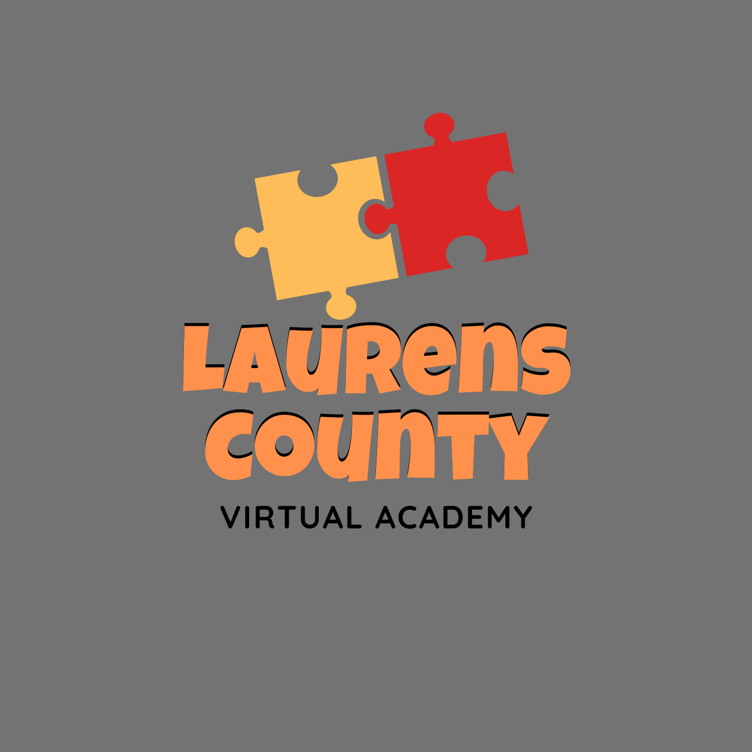 Laurens County Virtual Academy