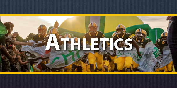 Click here for the Athletics page