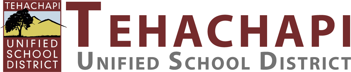 Tehachapi Unified School District