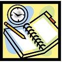 Regular School Day Schedule