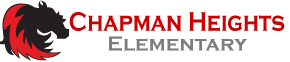 Chapman Heights Elementary