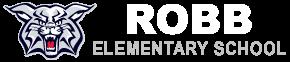Robb Elementary School