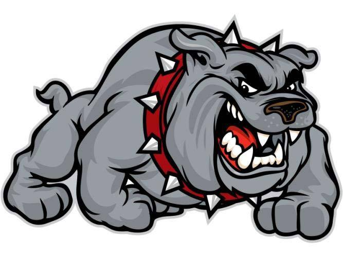Ranger Bulldog Athletics Facebook Group
