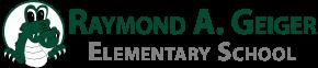 Raymond A. Geiger Elementary School