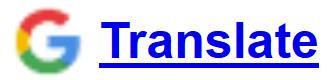 Traducir esta página con Google