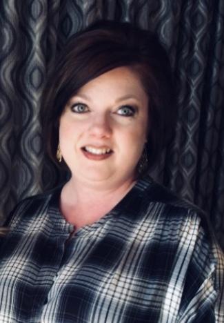 Mrs. Ruth Allen, Counselor