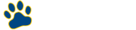 Valley View School District